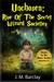 Unchosen: The Rise of Secret Wizard Societies