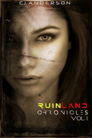 Ruinland Chronicles Vol.1