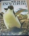 Funk and Wagnalls Wildlife Encyclopedia Vol 1