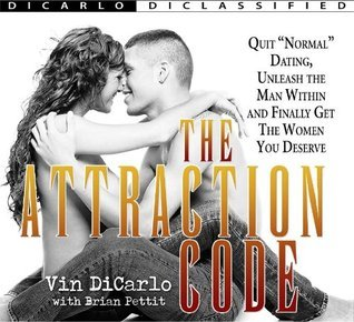 The Attraction Code