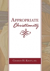 Appropriate Christianity