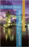 Promises of London