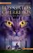 Medianoche (Los gatos guerreros: La nueva profecía, #1)