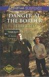 Danger at the Border (Northern Border Patrol)