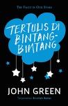 Download TERTULIS DI BINTANG-BINTANG