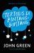TERTULIS DI BINTANG-BINTANG