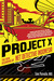 Project X: The New Beginning of Net Detektif Indonesia