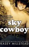 Sky Cowboy (Down Under Cowboy, #2)