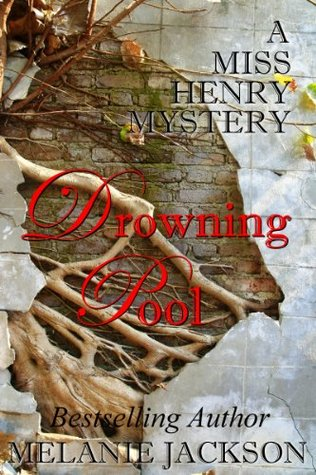Drowning Pool (Miss Henry Mystery #8)