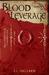 Blood Leverage by J.S. Hazzard