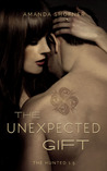 The Unexpected Gift (The Hunted, #1.5)
