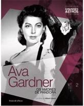 Ava Gardner: Os Amores de Pandora