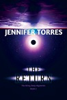 The Return by Jennifer Mary Torres