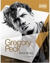 Gregory Peck: Duelo ao Sol