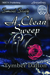 A Clean Sweep (Suncoast Society, #8)