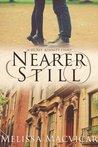Nearer Still: A Secret Affinity Story