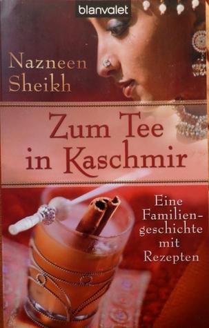 zum-tee-in-kaschmir