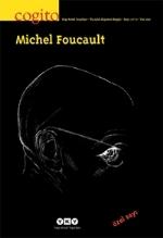 Michel Foucault (Cogito, #70-71)