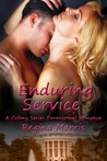 Enduring Service (The Colony, #3)
