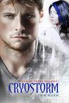 Cryostorm by Lynn Rush