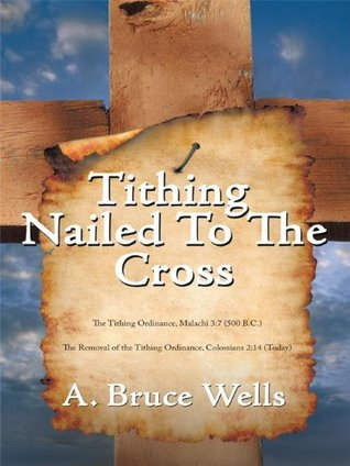 tithing-nailed-to-the-cross