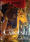 The Carousel by Stefani Deoul