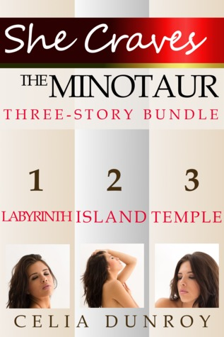 she-craves-the-minotaur-three-story-bundle-she-craves-the-minotaur-1-3