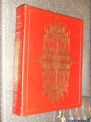 The Brothers Karamazov, Collector's Edition (The 100 Greatest Books Ever Written)