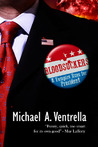 Bloodsuckers:  A Vampire Runs for President
