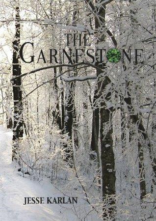 the-garnestone