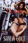 Dual Desires (Dueling Devils, #1)