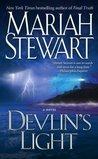 Devlin's Light (Enright, #1)