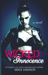 Wicked Innocence by Missy Johnson