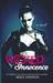 Wicked Innocence (Wicked Innocence, #1) by Missy Johnson
