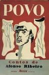 Povo (Contos de Afonso Ribeiro)