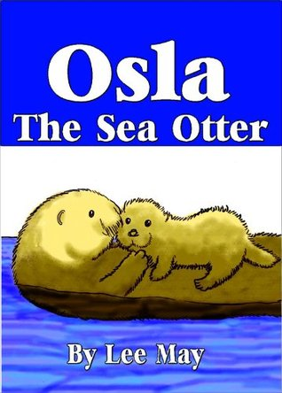 osla-the-sea-otter-illustrated
