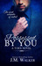 Possessed by You (Torn, #1) by J.M. Walker