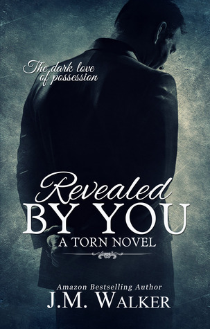Revealed by You