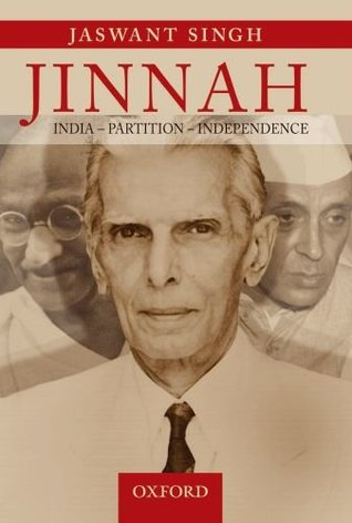 jinnah-india-partition-independence