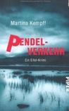 Pendel-Verkehr