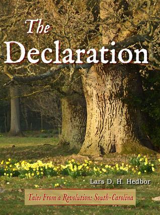 The Declaration: South-Carolina
