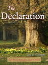 The Declaration: South-Carolina (Tales from a Revolution)