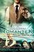 Eddie My Love Romantek Book...