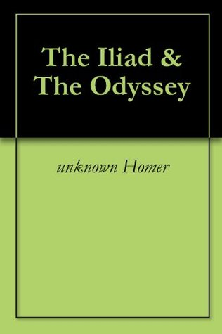 an analysis of the historic extreme violence in iliad and the odyssey by homer Free essay character of telemachus in homer's in homer's iliad and odyssey - the funeral games women are quite extreme when first.