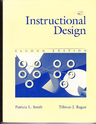 Instructional Design. Other Editions. Enlarge Cover. 10582324