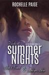 Summer Nights by Rochelle Paige
