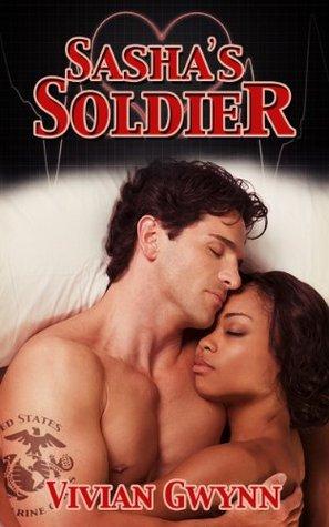 Sasha's Soldier