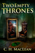 Two Empty Thrones