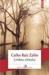 Umbra vântului by Carlos Ruiz Zafón