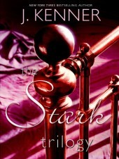 The Stark Trilogy 3-Book Bundle (Stark Trilogy, #1-3)